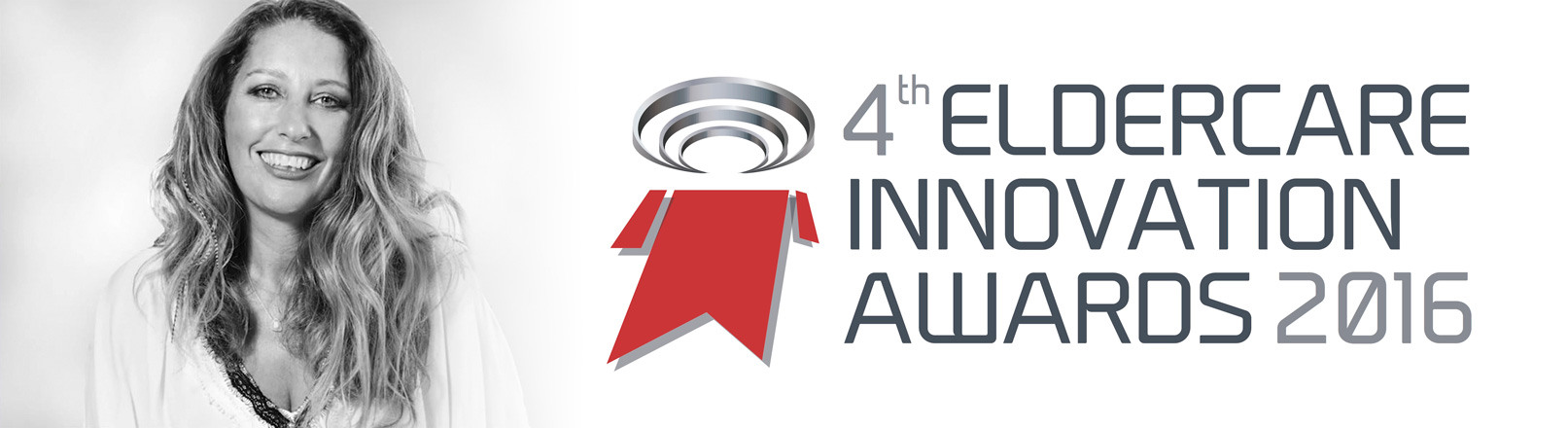 Evette_4th-APAC-Award-wide