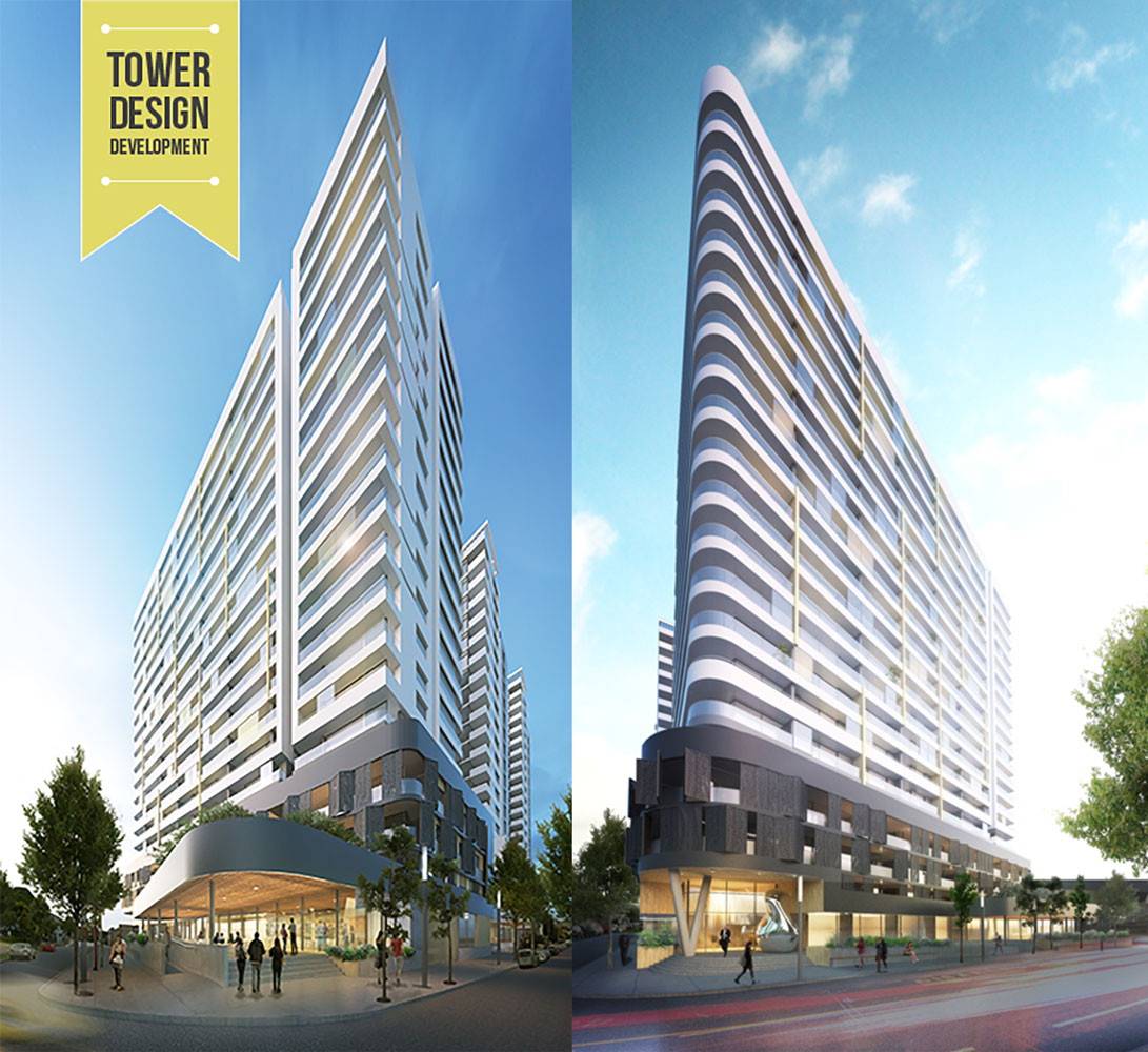 granville_towers