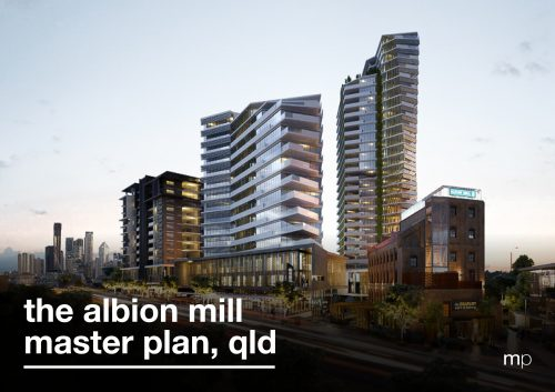 Albion_Mill