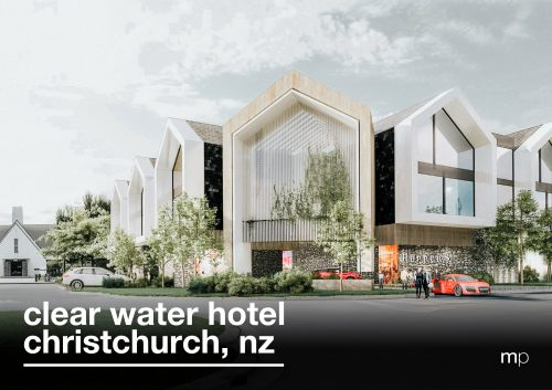 Clear_Water_Hotel-2