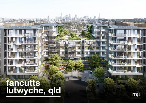Fancutts_Lutwyche_NEW-2