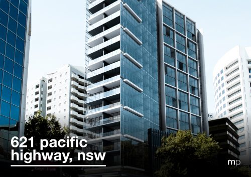 621_Pacific Highway