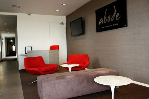 abode-interior-main