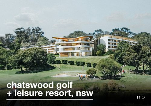 Chatswood_Golf-3