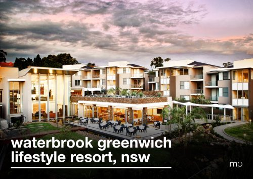 Waterbrook_Greenwich