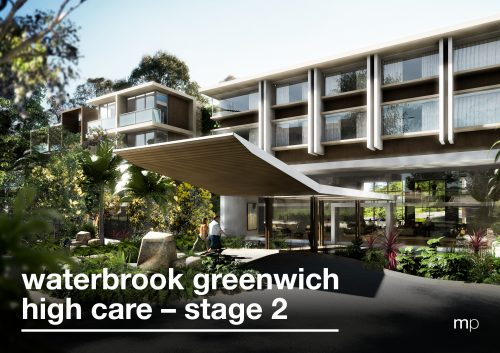 Waterbrook_Greenwich_Stage 2a