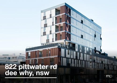 822_Pittwater Road2